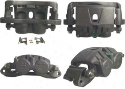 Cardone A1 Cardone 18-b4814 18b4814 Chevrolet Brake Calipers