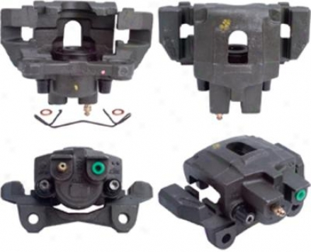 Cardone A1 Cardone 18-b4818 18b4818 Jeep Brake Calipers