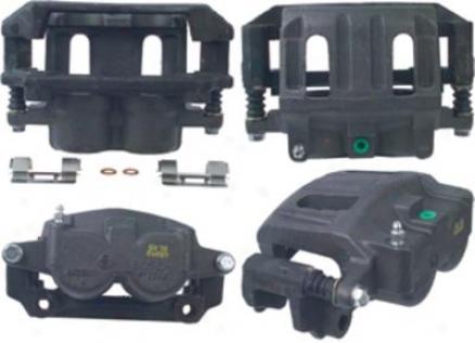 Cardone A1 Cardone 18-b4862 18b4862 Dodge Brake Calipers