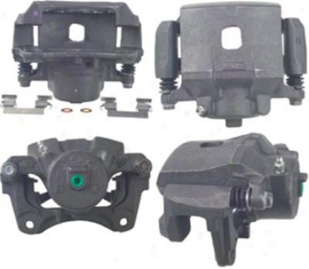 Cardone A1 Cardone 18-b4906 1864906 Chevrolet Parts