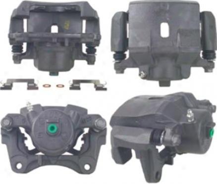 Cardone A1 Cardone 18-b4910a 18b4910a Chevrolet Brake Calipdrs