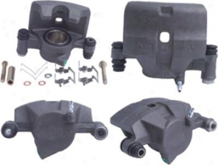 Cardone A1 Cardone 19-1015 191015 Toyota Brake Calipers