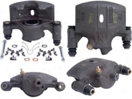 Cardone A1 Cardone 19-1017 191017 Toyota Brake Calipers