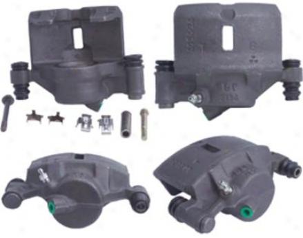 Cardone A1 Cardone 19-1093 191093 Mazda Parts