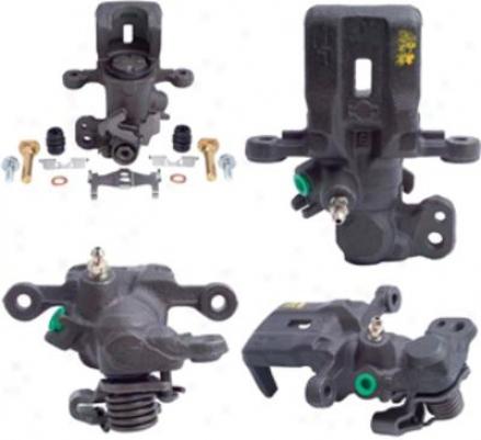 Cardone A1 Cardone 19-1225 191225 Hnda Parts