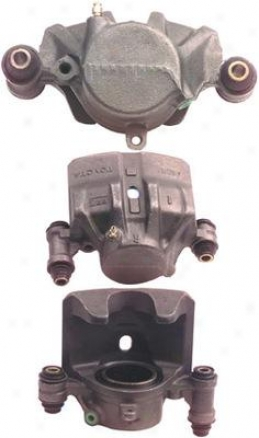 Cardone A1 Cardone 19-1242 191242 Toyota Brake Calipers