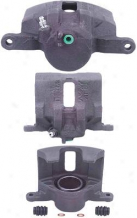 Cardone A1 Cardone 19-1382 191382 Toyota Brake Calipers