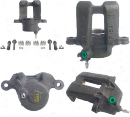 Cardone A1 Cardone 19-1417 191417 Geo Parts