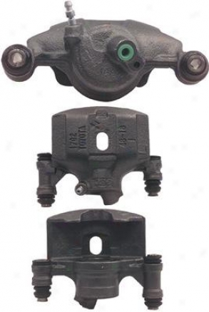 Cardone A1 Cardone 19-1465 191465 Toyota Brake Calipers