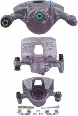 Cardone A1 Cardone 19-1492 191492 Hyundai Brake Calipers
