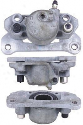 Careone A1 Cardone 19-152 19152 Honda Parts