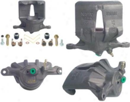 Cardone A1 Cardone 19-1568 191568 Toyota Brake Calipers