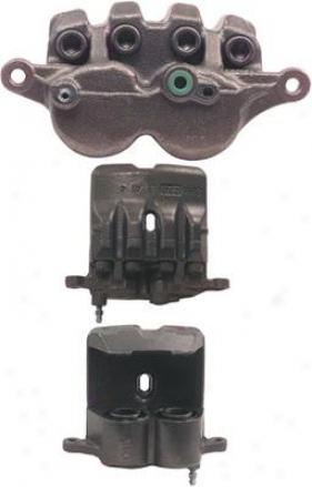 Cardone A1 Cardone 19-1610 191610 Lexus Parts