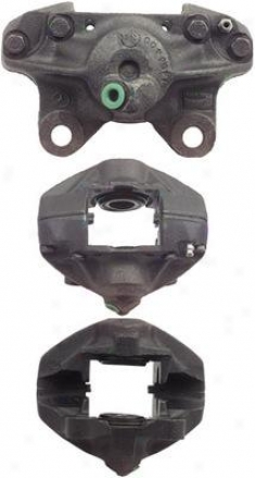Cardone A1 Cardone 19-167 19167 Lexus Brake Calipers