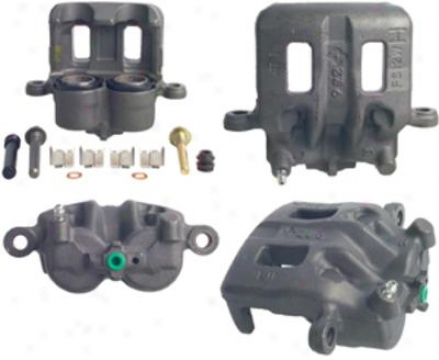 Cardone A1 Cardone 19-1690 191690 Mazda Brake Calipers