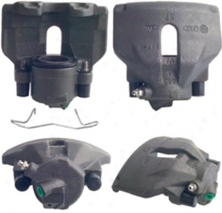 Cardone A1 Cardone 19-1816 191816 Audi Brake Calipers