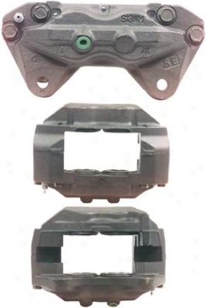 Cardone A1 Cardone 19-1830 191830 Toyota Brake Calipers