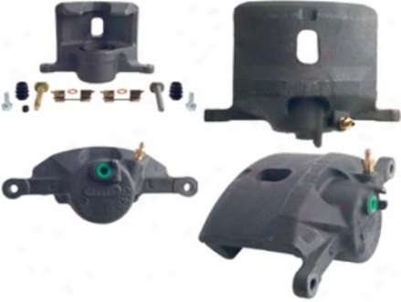 Cardone A1 Cardone 19-1833 191833 Hyundai Brake Calipers