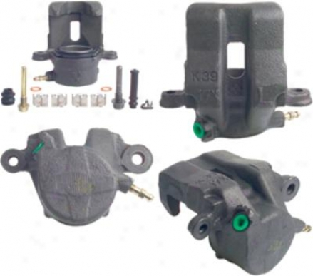 Cardone A1 Cardone 19-1911 191911 Hyundai Brake Calipers