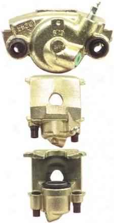 Cardone A1 Cardone 19-1985 191985 Mazda Parts