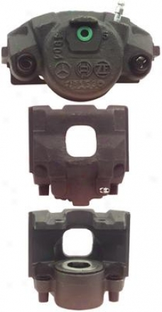 Cardone A1 Cardone 19-2115 192115 Bmw Parts