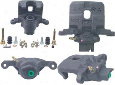 Cardone A1 Cardone 19-2582 192582 Subaru Parts