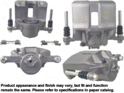 Cardone A1 Cardone 19-2584 192584 Honda Parts