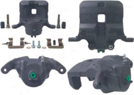 Cardone A1 Cardone 19-2605 192605 Volvo Brake Calipers