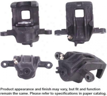 Cardone A1 Cardone 19-2652 192652 Hyundai Brake Calipers