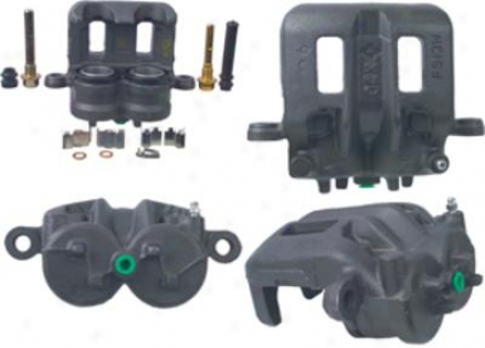 Cardone A1 Cardone 19-2657 192657 Honda Brake Calipers