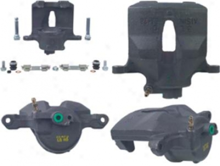 Cardone A1 Cardone 19-2702 192702 Toyota Brake Calipers