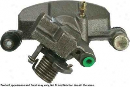 Cardone A1 Cardone 19-2755 192755 Toyota Brake Calipers