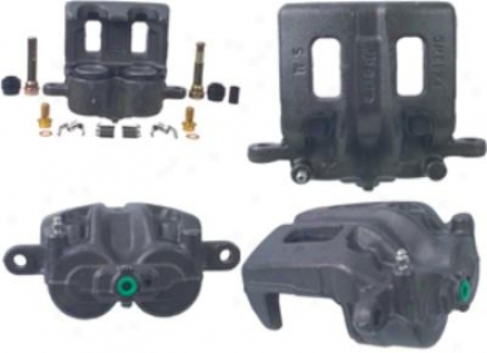 Cardone A1 Cardone 19-2800 192800 Isuzu Brake Calipers
