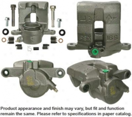 Cardone A1 Cardone 19-2813 192813 Kia Parts