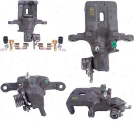 Cardone A1 Cardone 19-2856 192856 Nissandatsun Brake Calipers