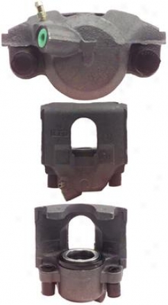 Cardone A1 Cardone 19-3042 193042 Kia Thicket Calipers