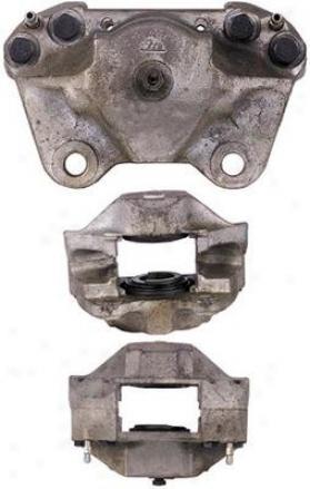 aCrdone A1 Cardone 19-453 19453 Volkswagen Parts
