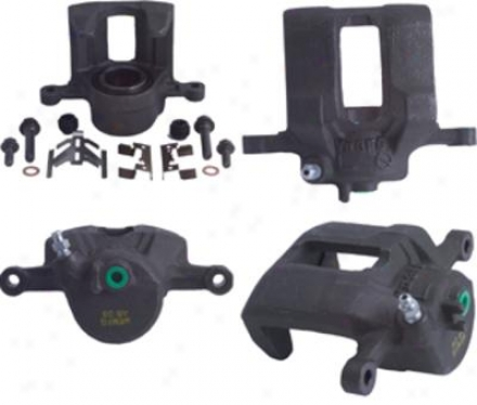 Cardone A1 Cardone 19-763 19763 Jaguar Brake Calipers