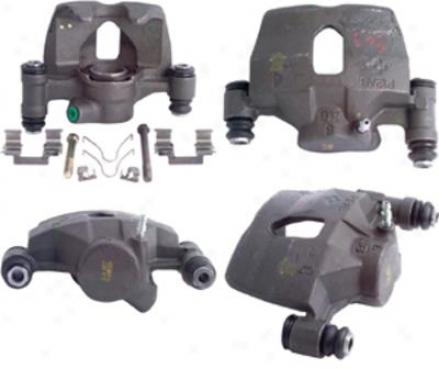 Cardone A1 Cardone 19-809 19909 Toyota Parts