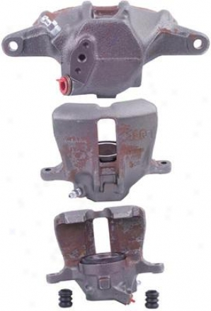 Cardone A1 Cardone 19-985 19985 Audi Brake Calipers