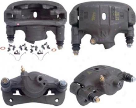 Cardone A1 Cardone 19-b1017 19b1017 Toyota Parts