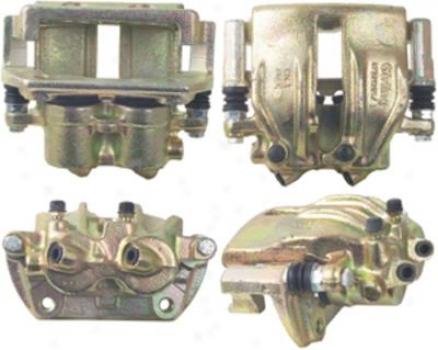 Cardone A1 Cardone 19-b1040 19b1040 Volvo Parts