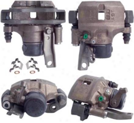Cardone A1 Cardone 19-b1160 19b1160 Subaru Parts