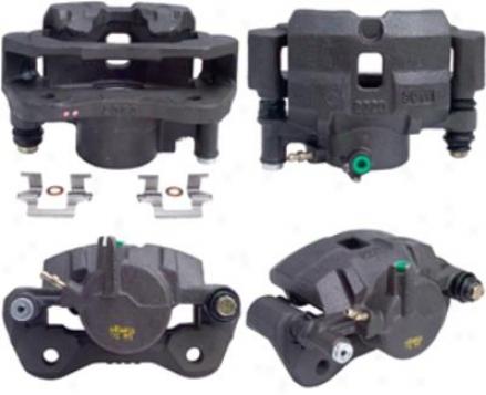 Cardone A1 Cardone 19-b1186 19b1186 Isuzu Parts