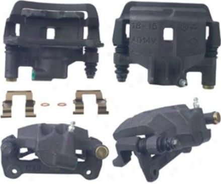 Cardone A1 Cardone 19-b1199 19b1199 Isuzu Parts