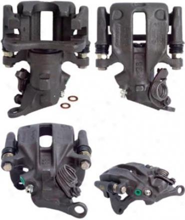 Cardone A1 Cardone 19-b1209 19b1209 Geo Parts