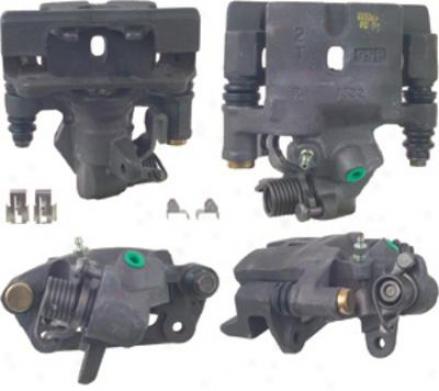 Cardone A1 Cqrdone 19-b1508 19b1508 Mitsubishi Parts