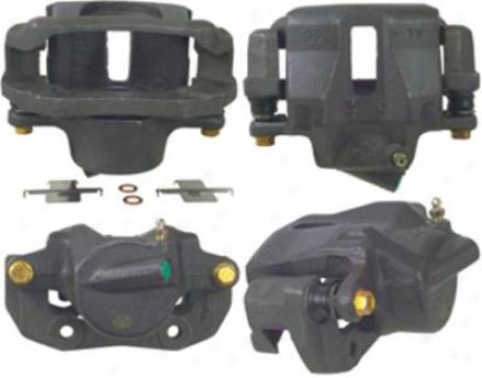 Cardone A1 Cardone 19-b155 19b155 Infiniti Brake Calipers