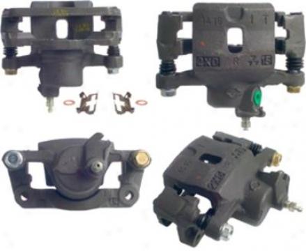 Cardone A1 Cardone 19-b1560 19b1560 Infiniti Brake Calipers