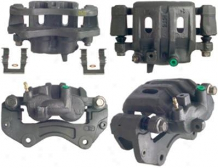 Cardone A1 Cardone 19-b1676a 19b1676a Mitsubishi Parts